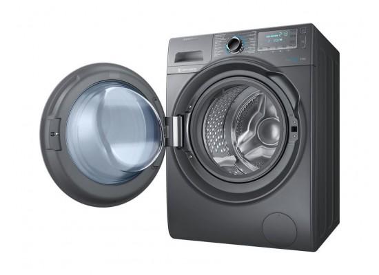 Top10 Samsung Washing Machine Repair Service Center in Mumbai