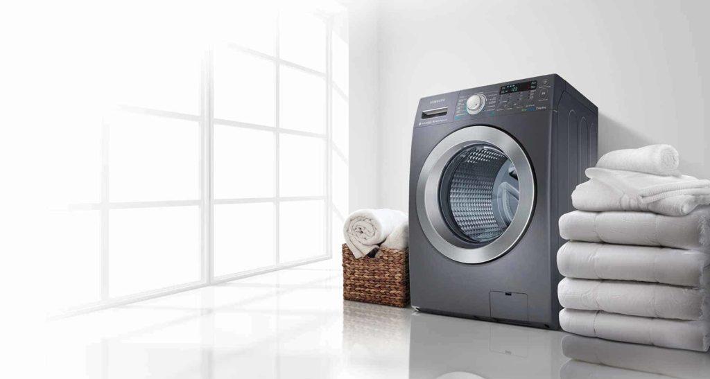 Top658 Whirlpool Washing Machine Repair Service Center in Mumbai