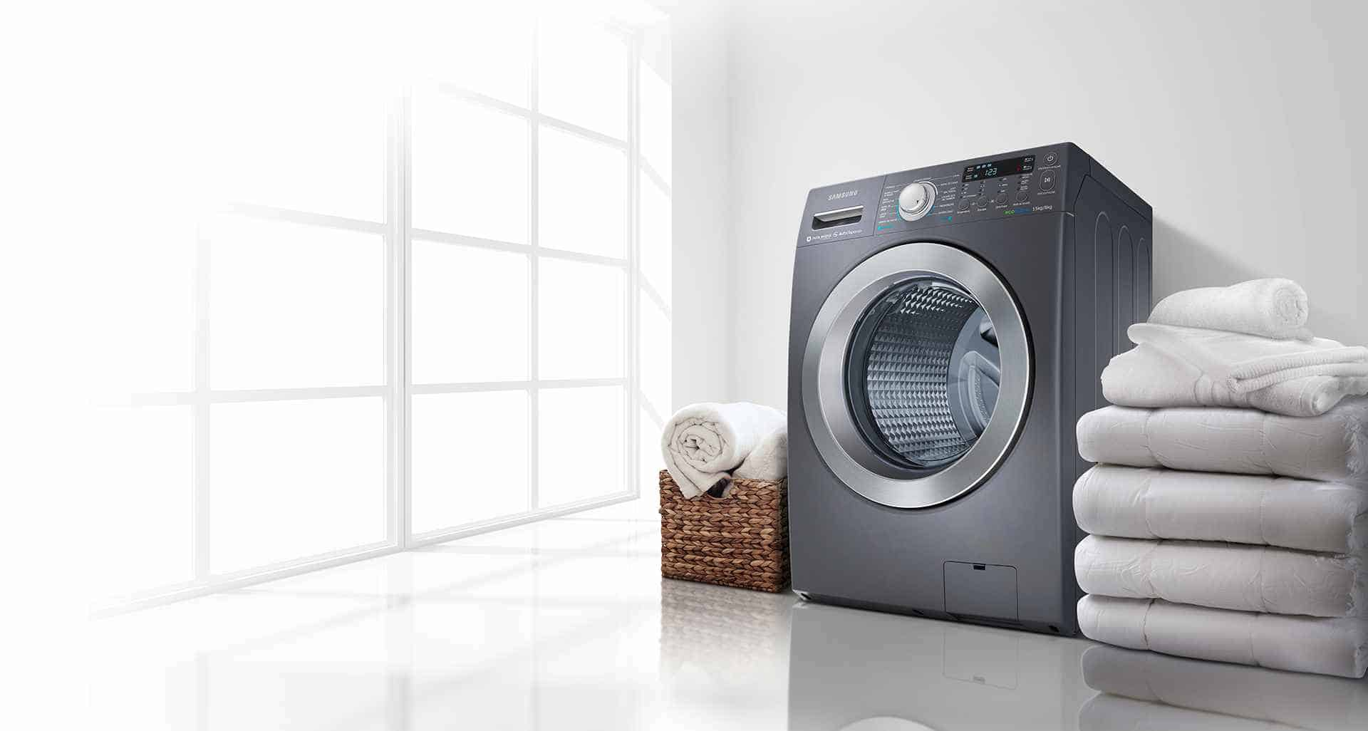 Top658 Whirlpool Washing Machine Repair Service Center in Mumbai