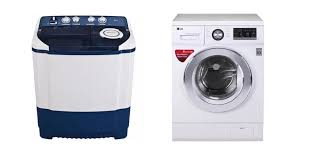 Top658 LG Washing Machine Repair Service Center in Mumbai