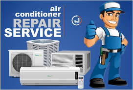 Top658 Voltas AC Repair Service Center in Mumbai